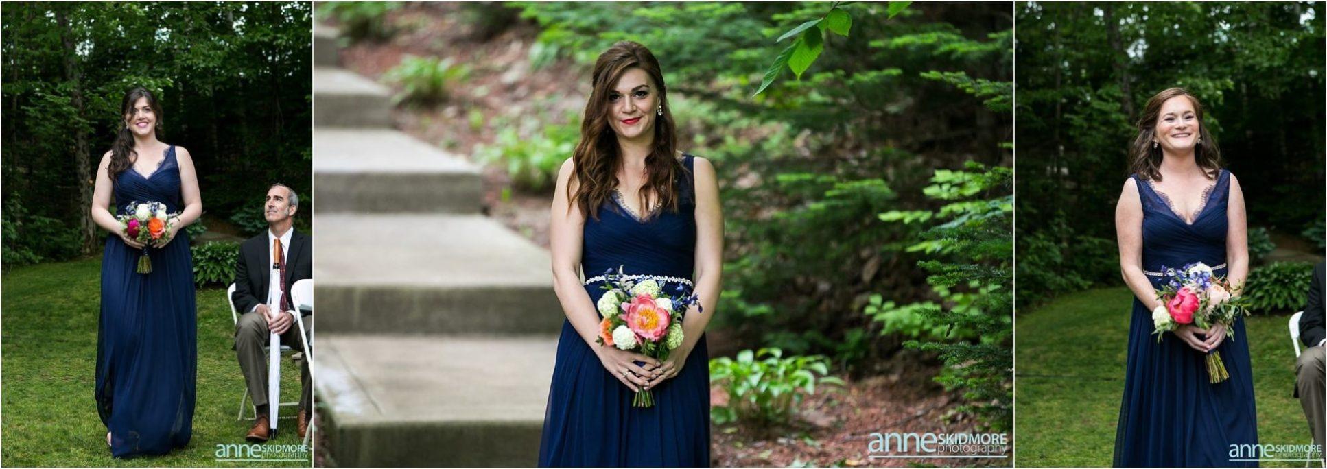 Eagle_Mountain_House_Wedding_0038