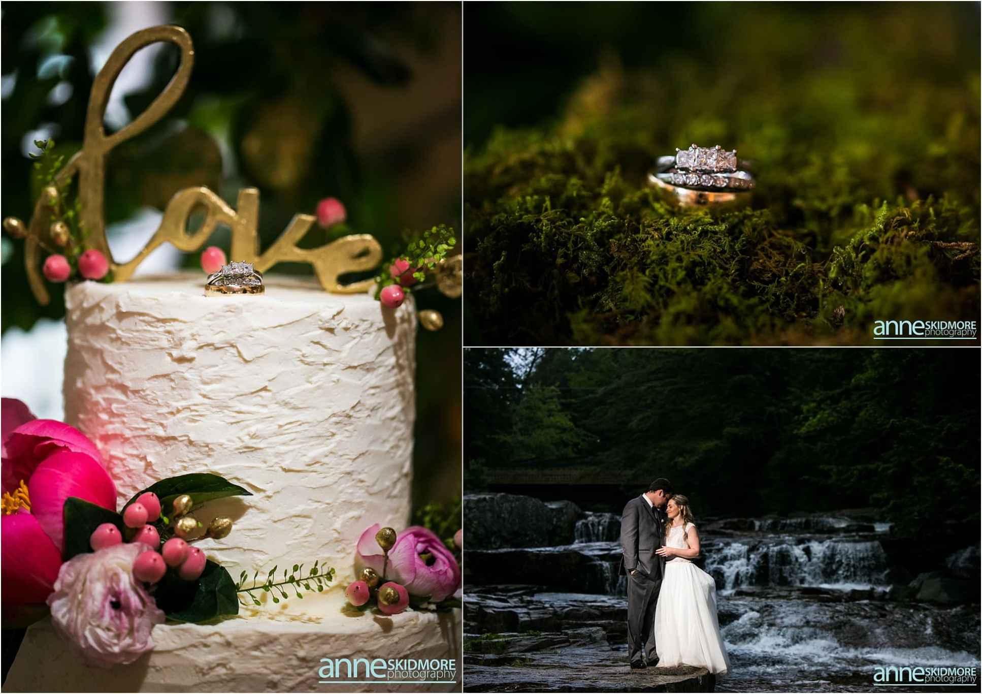 Eagle_Mountain_House_Wedding_0059