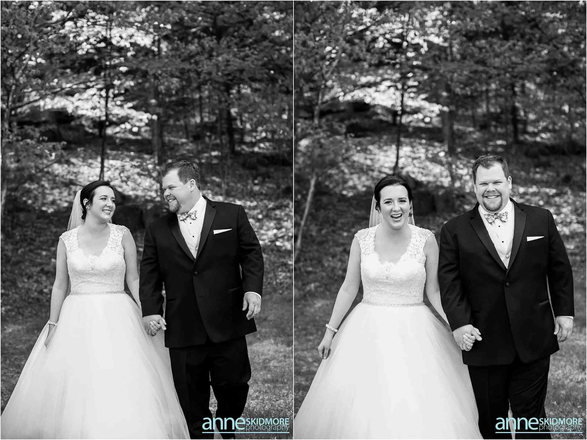 Eagle_Mountain_House_Wedding__0017