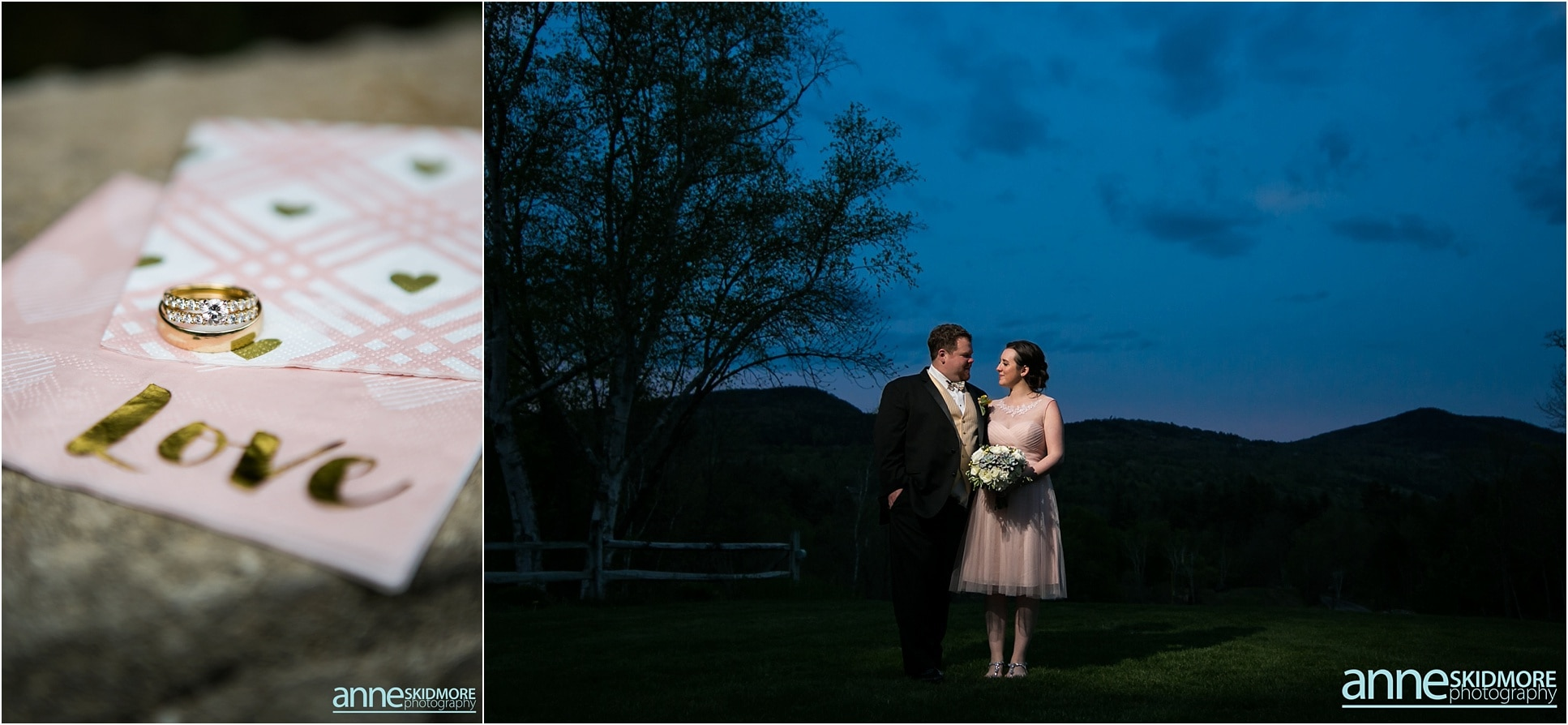 Eagle_Mountain_House_Wedding__0060