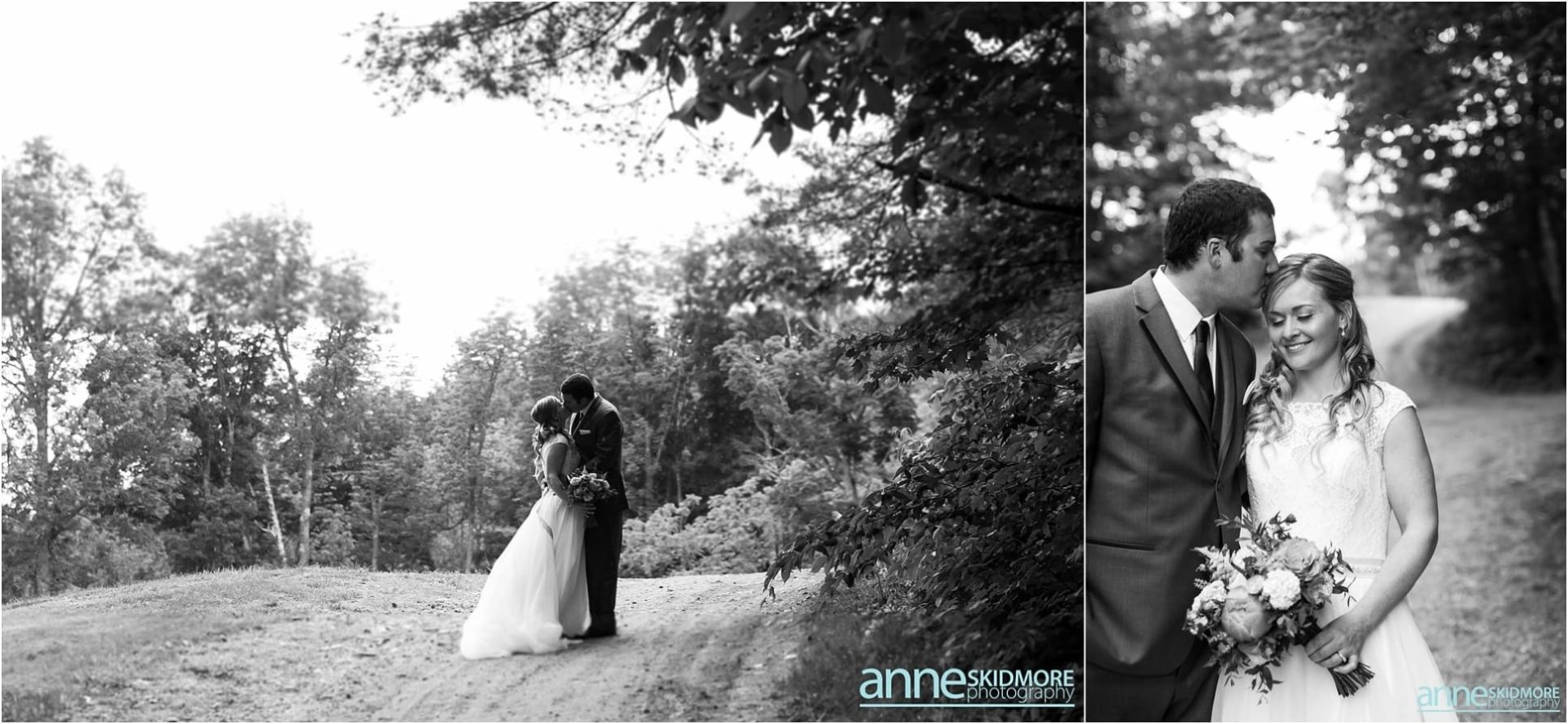 Eagle_Mountain_House_Wedding__025