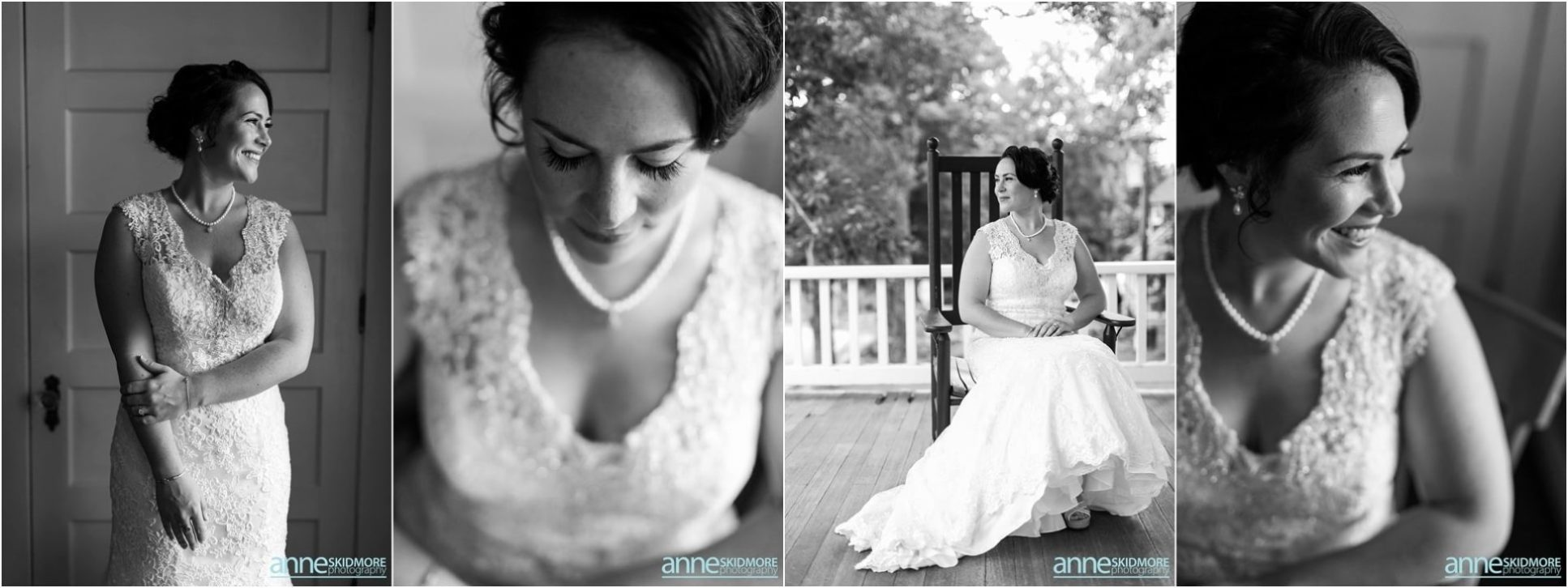 Eagle_Mountain_House_Wedding__028