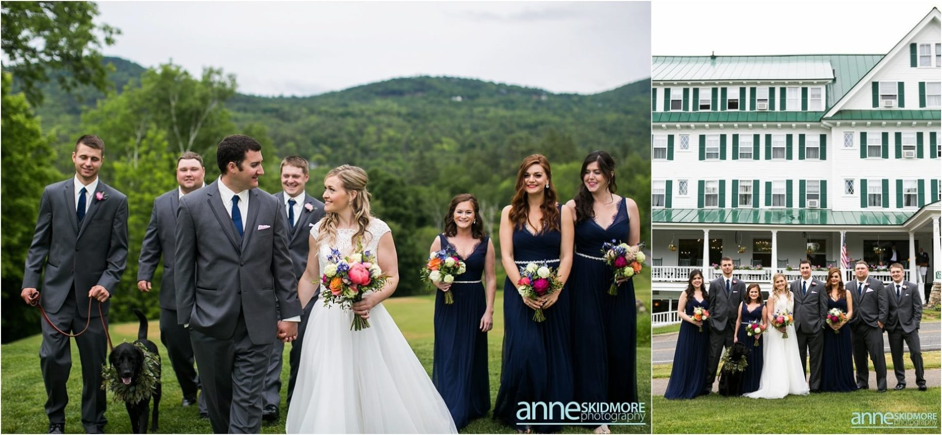 Eagle_Mountain_House_Wedding__031