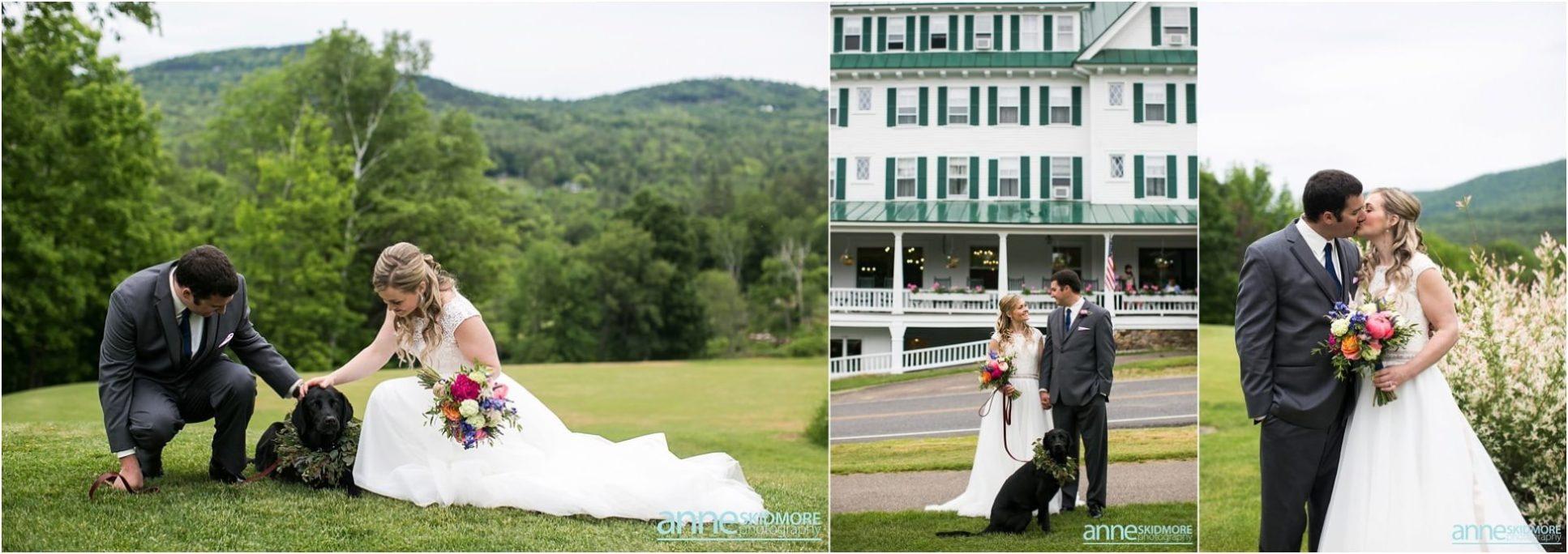 Eagle_Mountain_House_Wedding__033