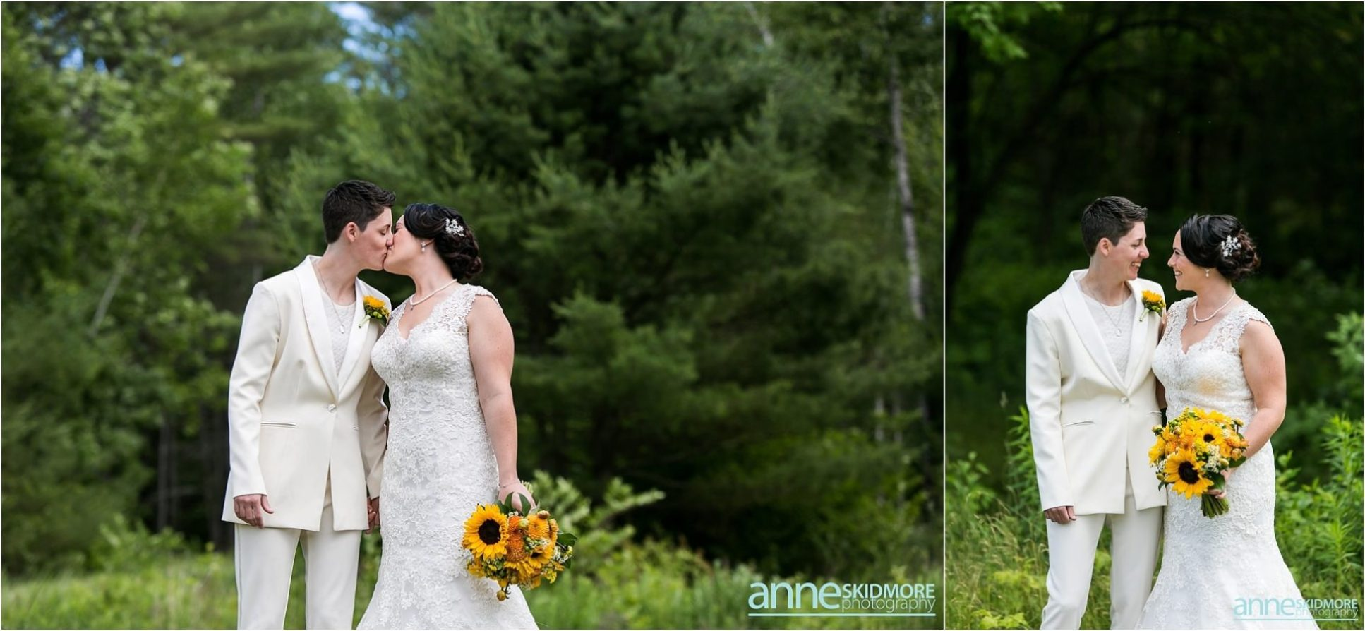 Eagle_Mountain_House_Wedding__043