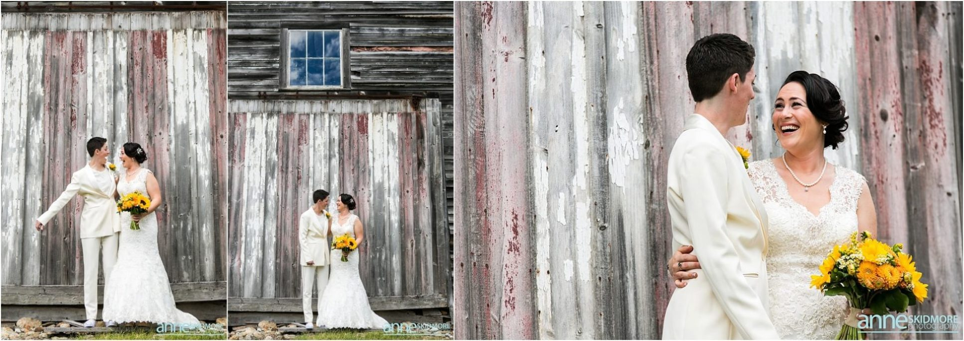 Eagle_Mountain_House_Wedding__048
