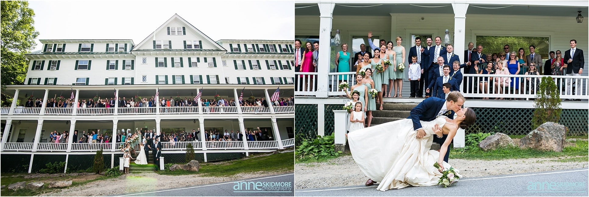 Eagle_Mountain_House_Wedding__059