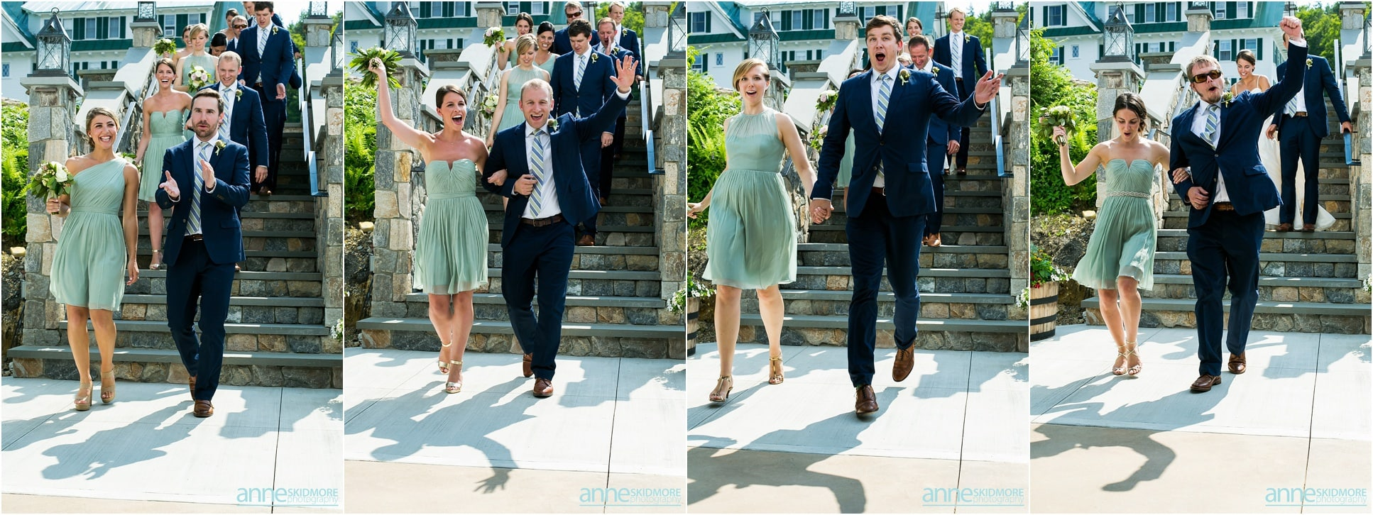 Eagle_Mountain_House_Wedding__061