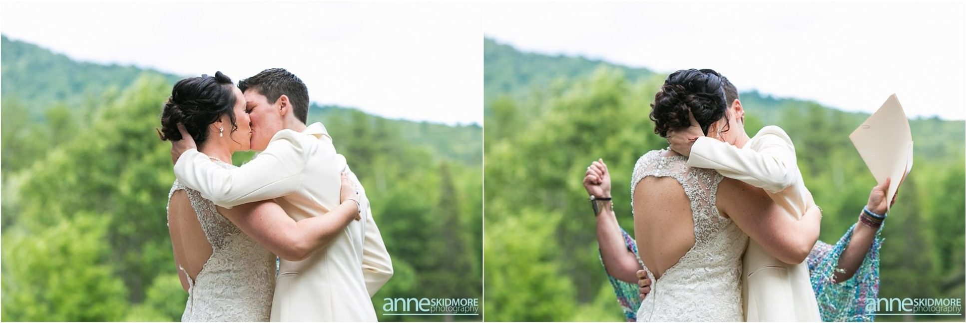 Eagle_Mountain_House_Wedding__063