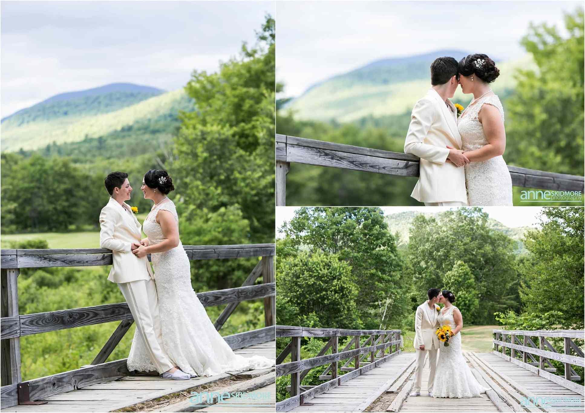 Eagle_Mountain_House_Wedding__065