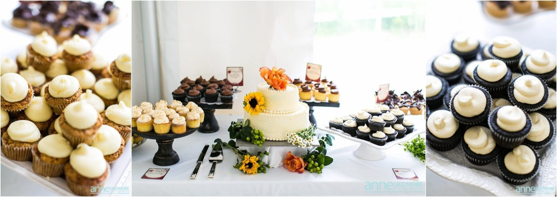 Eagle_Mountain_House_Wedding__077