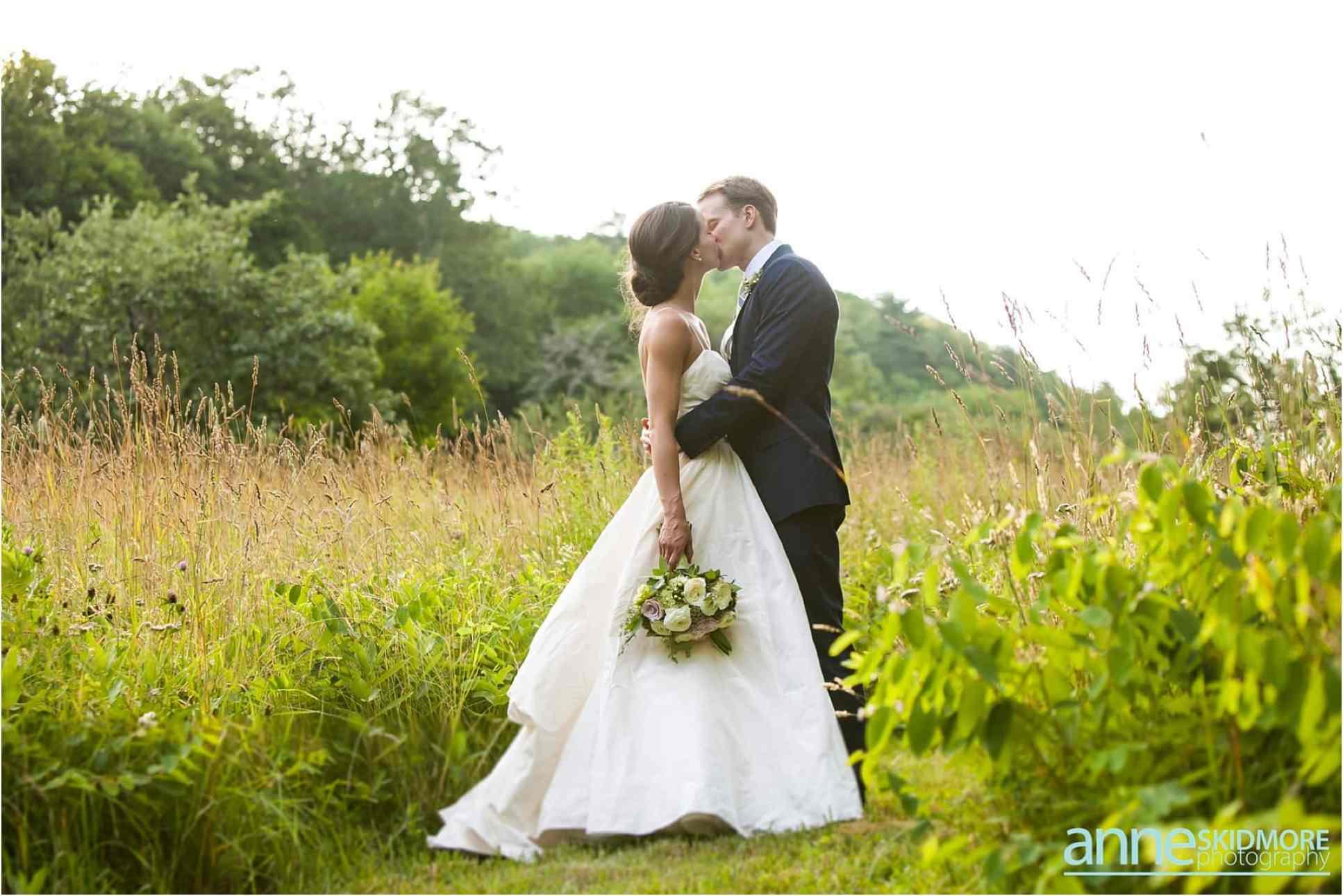 Eagle_Mountain_House_Wedding__085