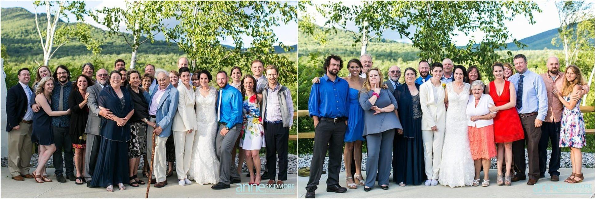 Eagle_Mountain_House_Wedding__090