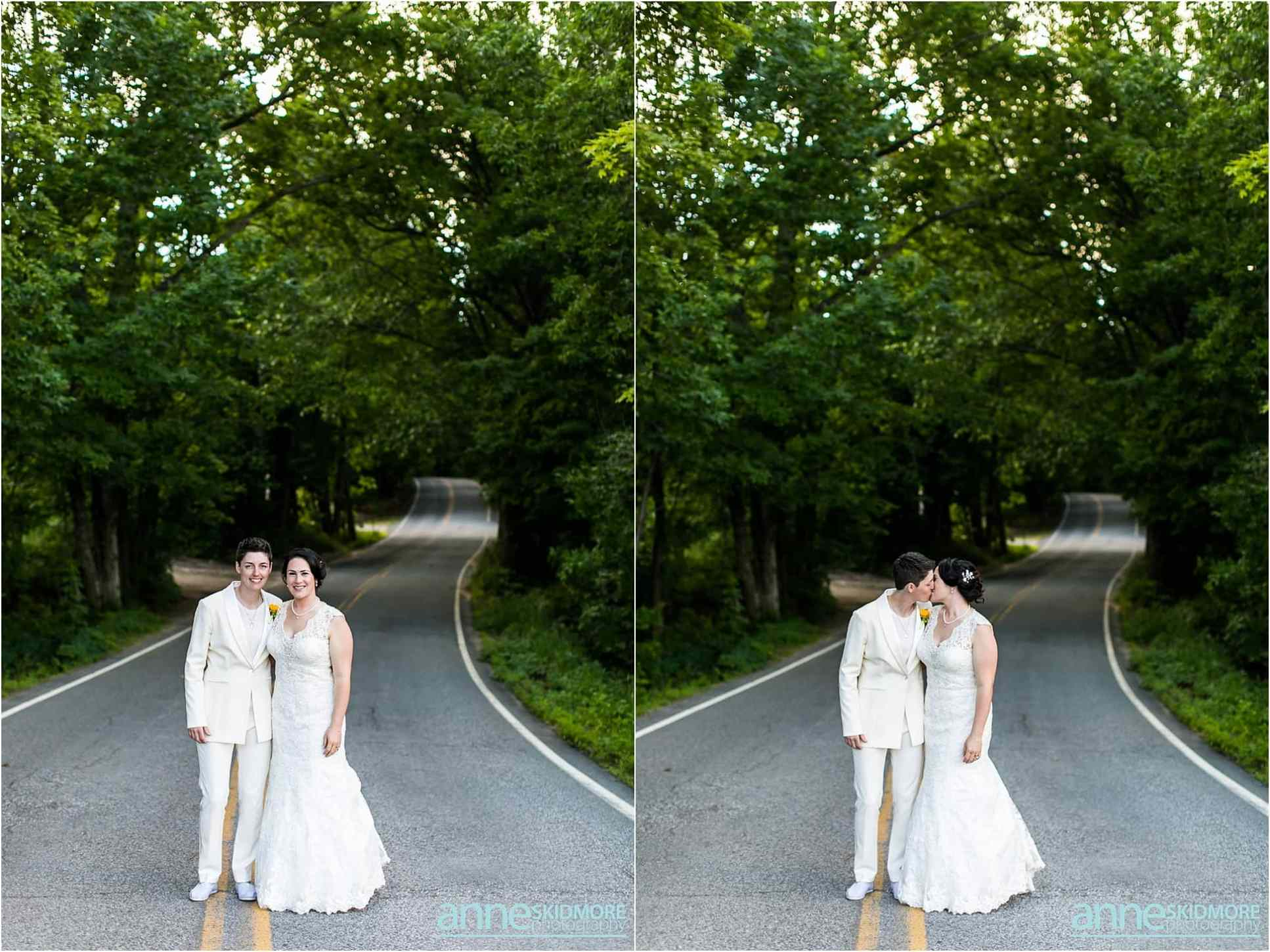 Eagle_Mountain_House_Wedding__092