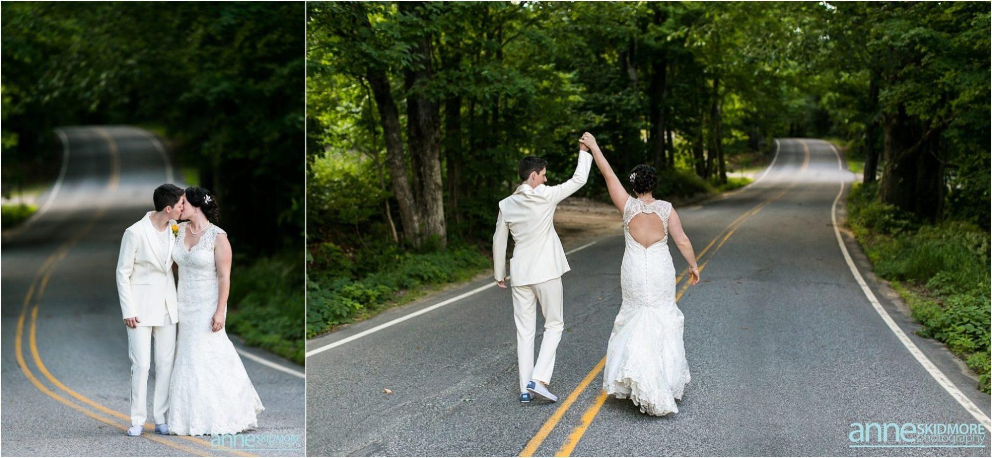 Eagle_Mountain_House_Wedding__093