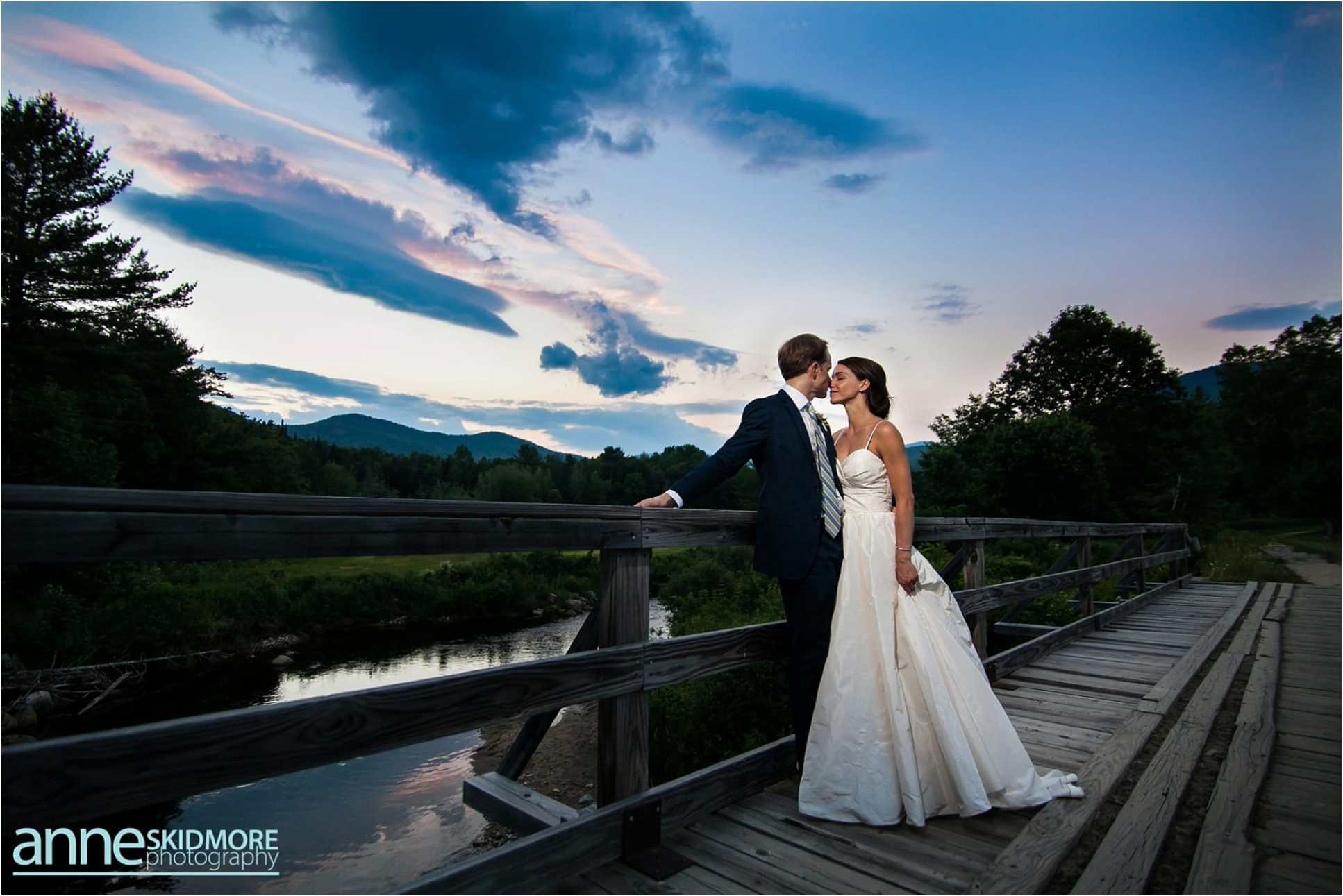 Eagle_Mountain_House_Wedding__094