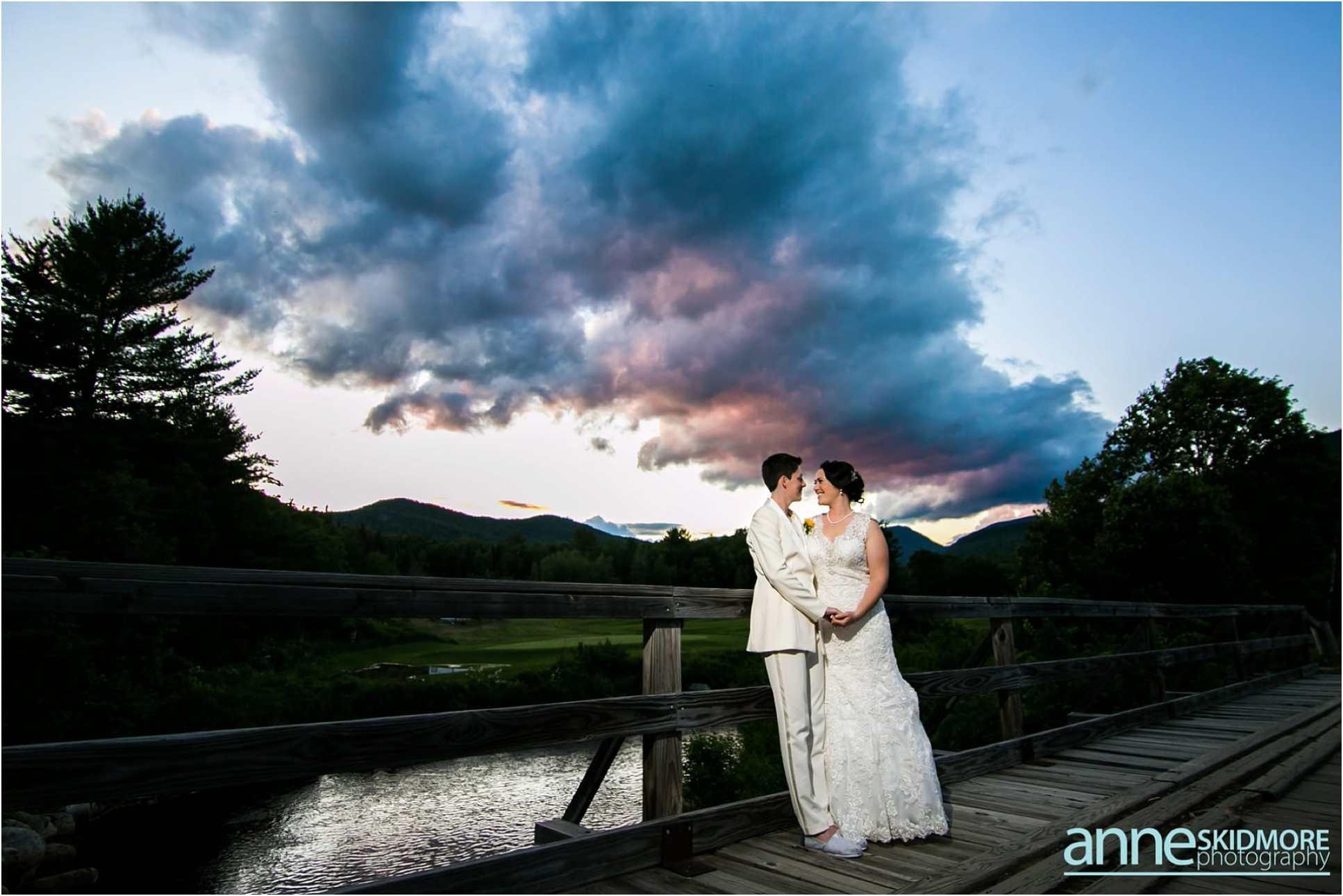 Eagle_Mountain_House_Wedding__111