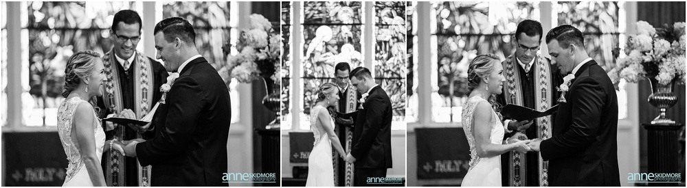 Equinox_Wedding_0034