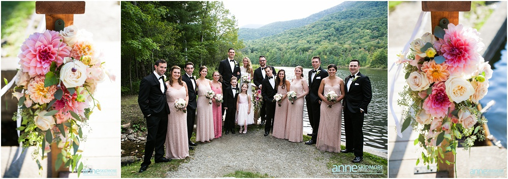 Equinox_Wedding_0053