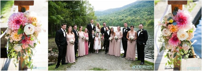 Equinox_Wedding_0053