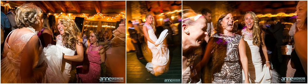Equinox_Wedding_0071