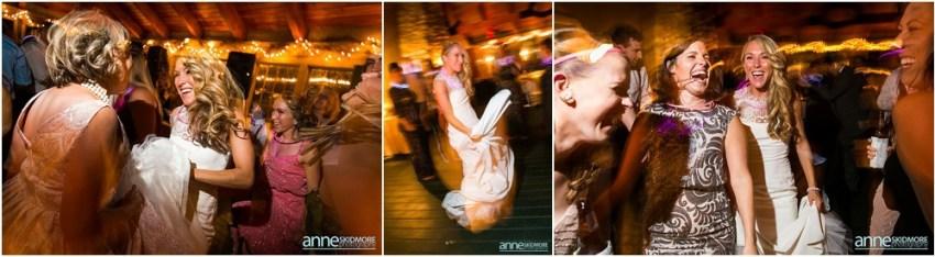 Equinox_Wedding_0071