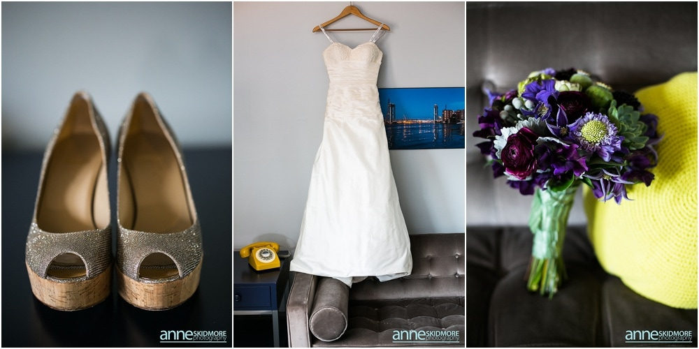 Flag_Hill_Winery_Wedding_0003