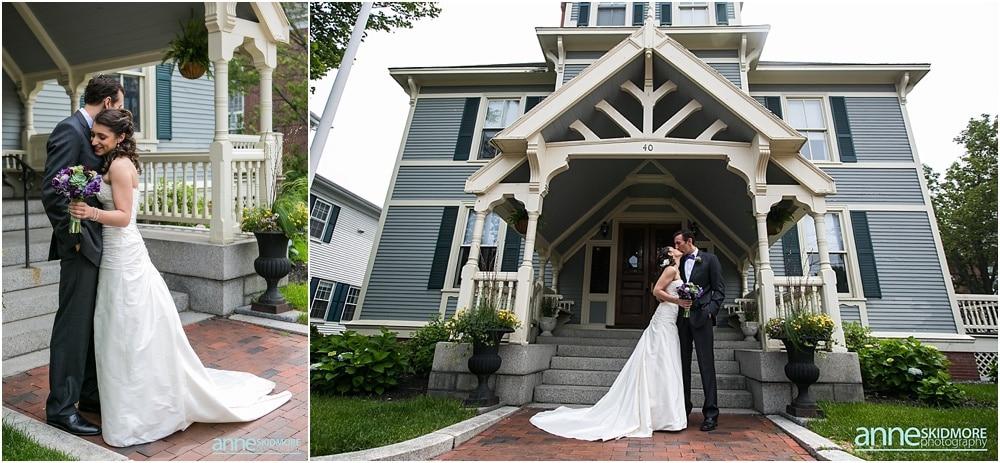 Flag_Hill_Winery_Wedding_0011