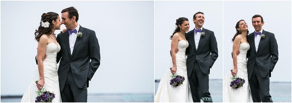 Flag_Hill_Winery_Wedding_0015