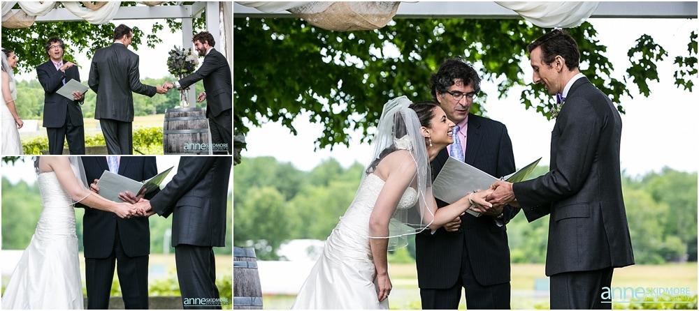 Flag_Hill_Winery_Wedding_0037