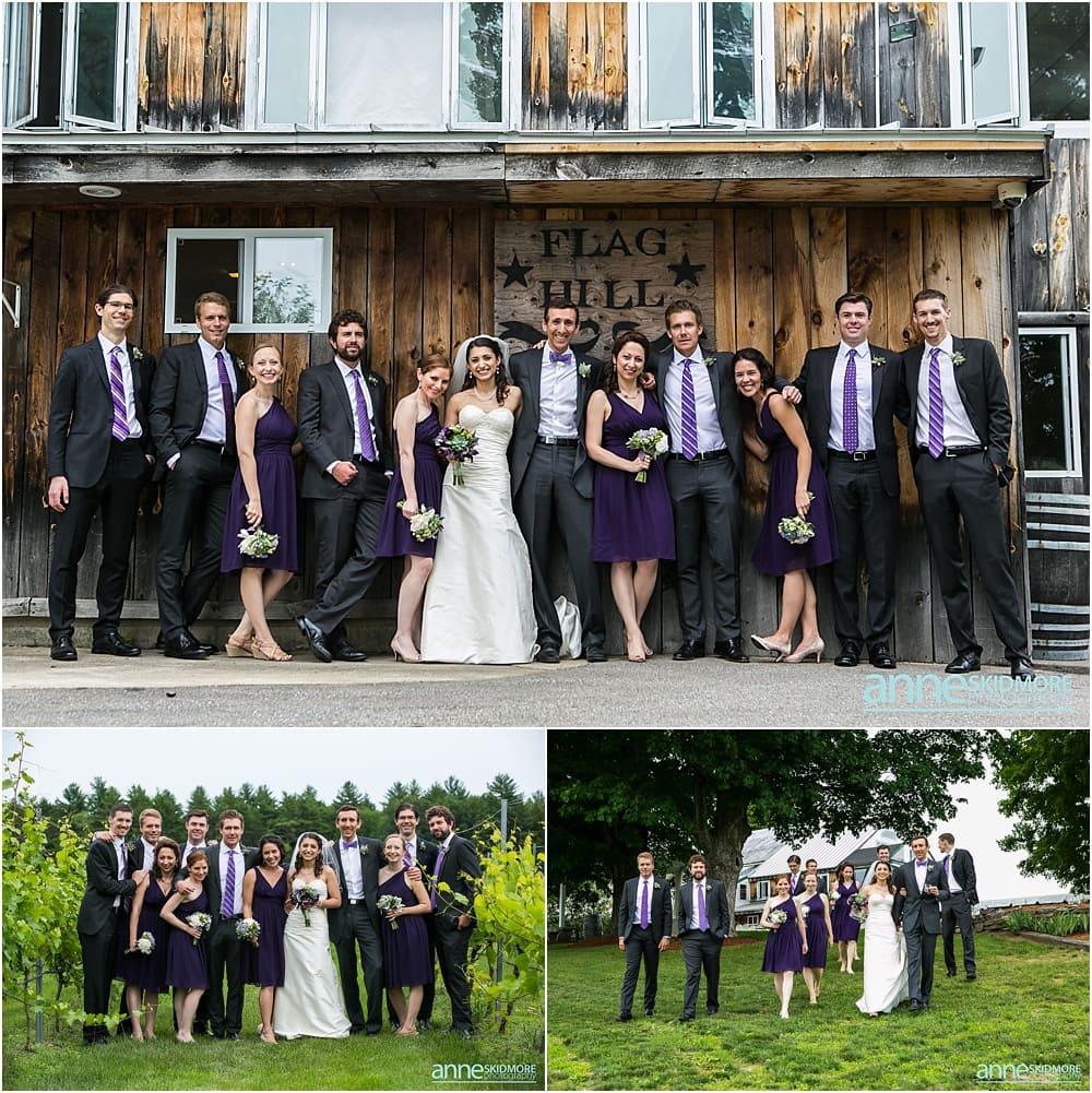 Flag_Hill_Winery_Wedding_0041