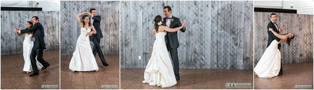 Flag_Hill_Winery_Wedding_0050