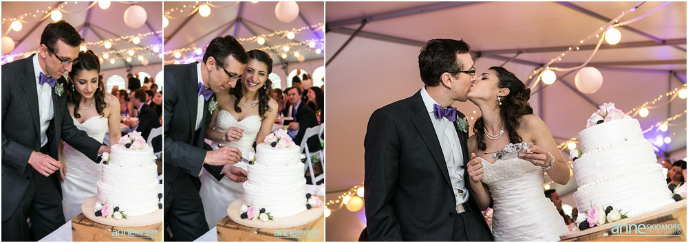Flag_Hill_Winery_Wedding_0053