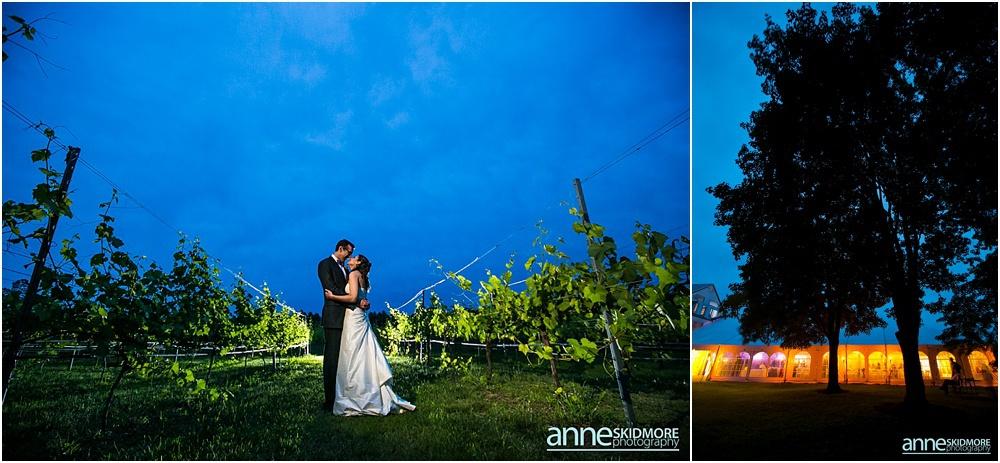 Flag_Hill_Winery_Wedding_0061