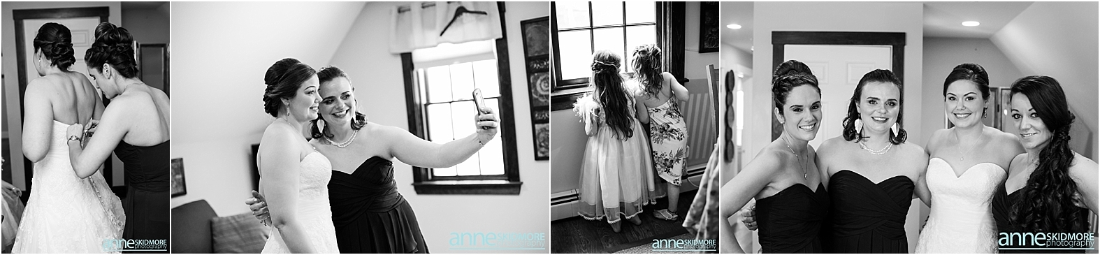 Hardy_Farm_Wedding_0012