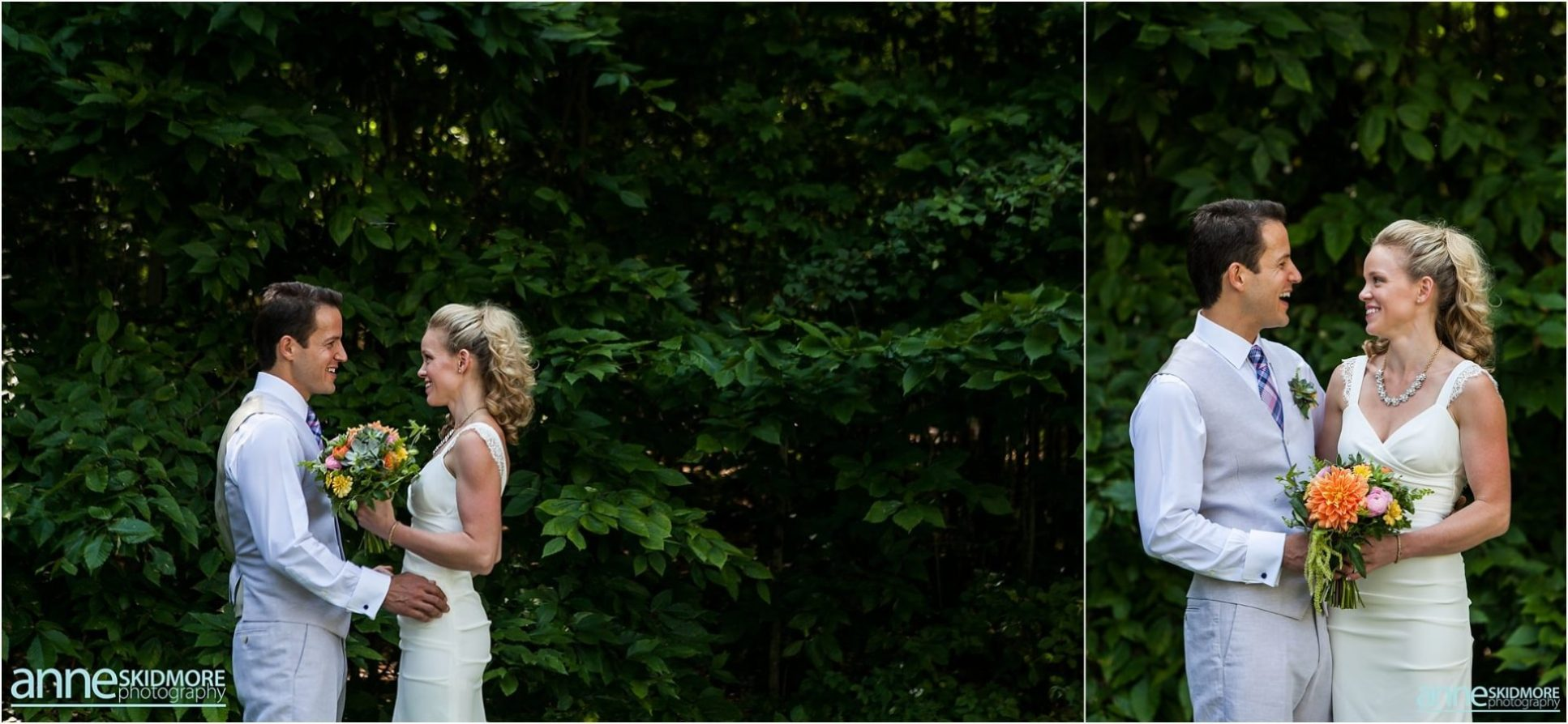 Hardy_Farm_Wedding_0017