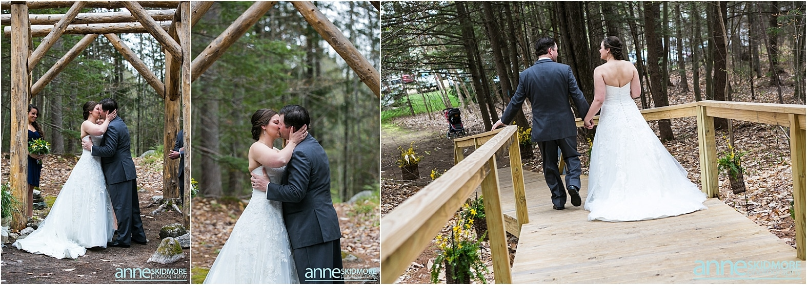 Hardy_Farm_Wedding_0024