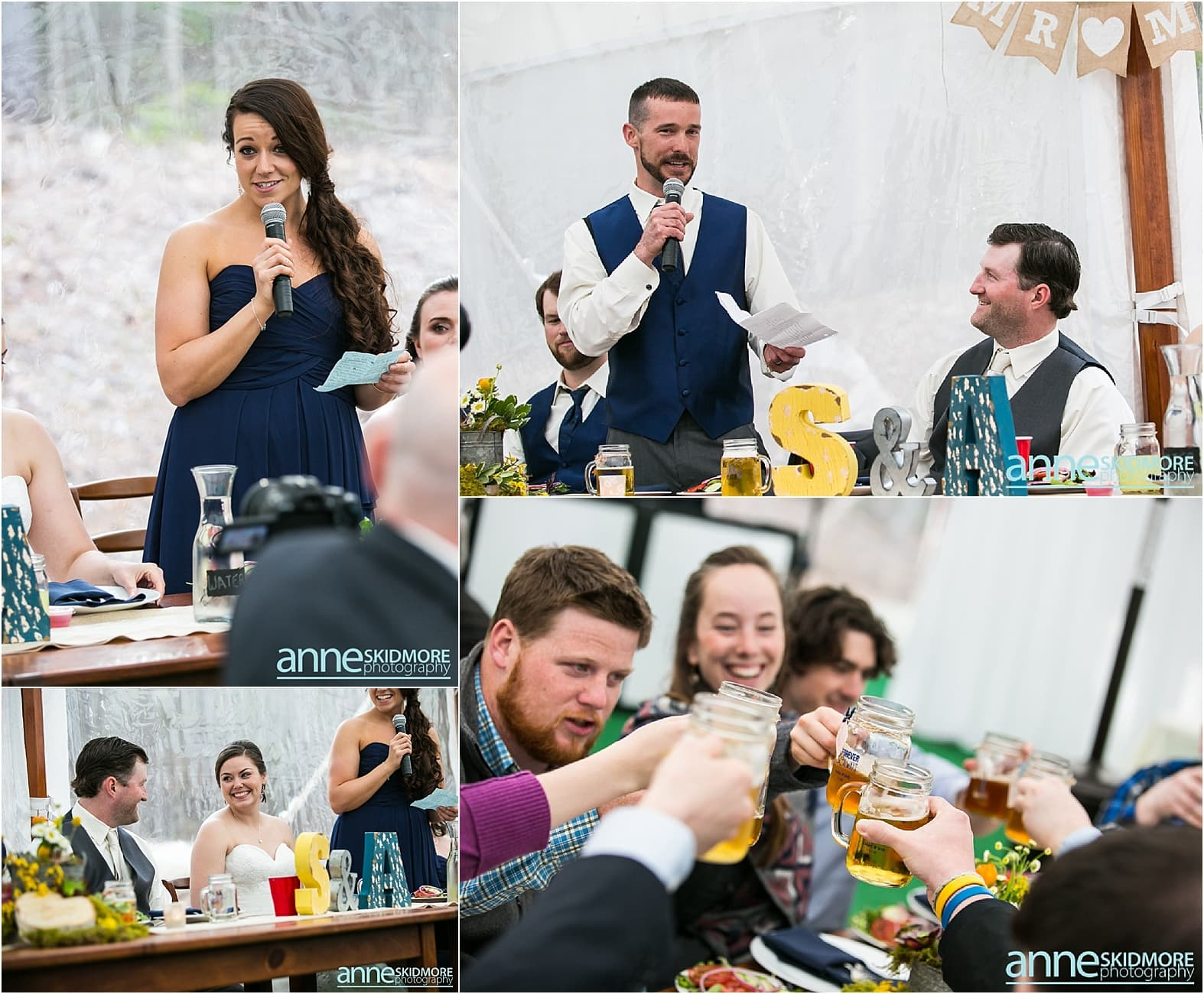 Hardy_Farm_Wedding_0039