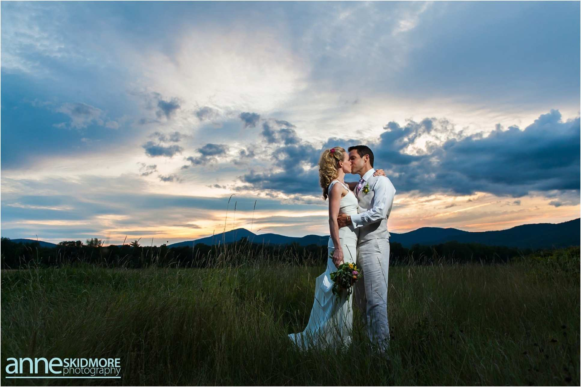 Hardy_Farm_Wedding_0052