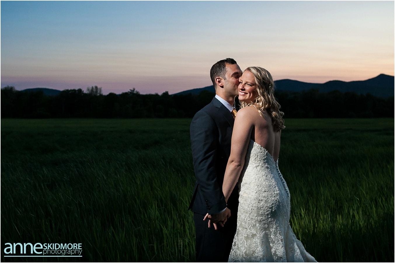 Hardy_Farm_Wedding_040