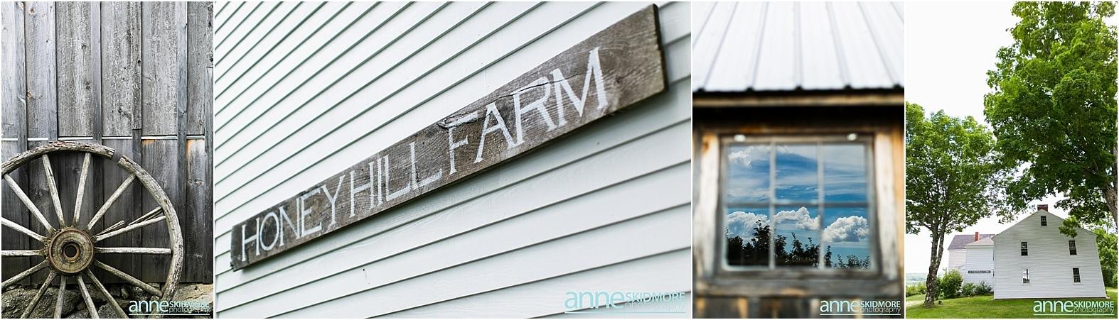 Maine_Barn_Wedding_0001