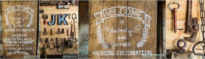 maine_barn_wedding_0002