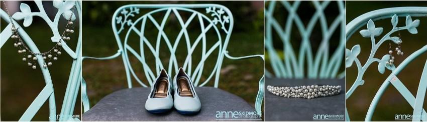 maine_barn_wedding_0007