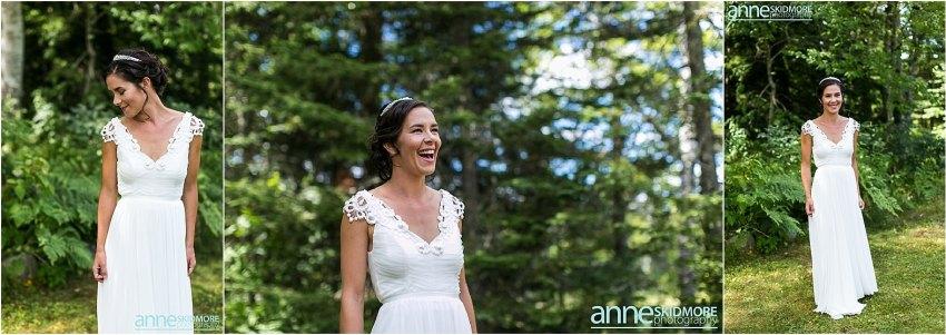 maine_barn_wedding_0012