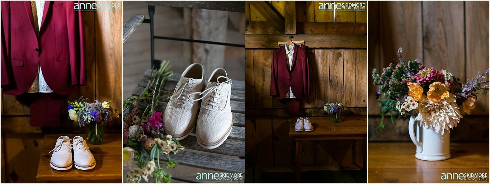 Maine_Barn_Wedding_0016