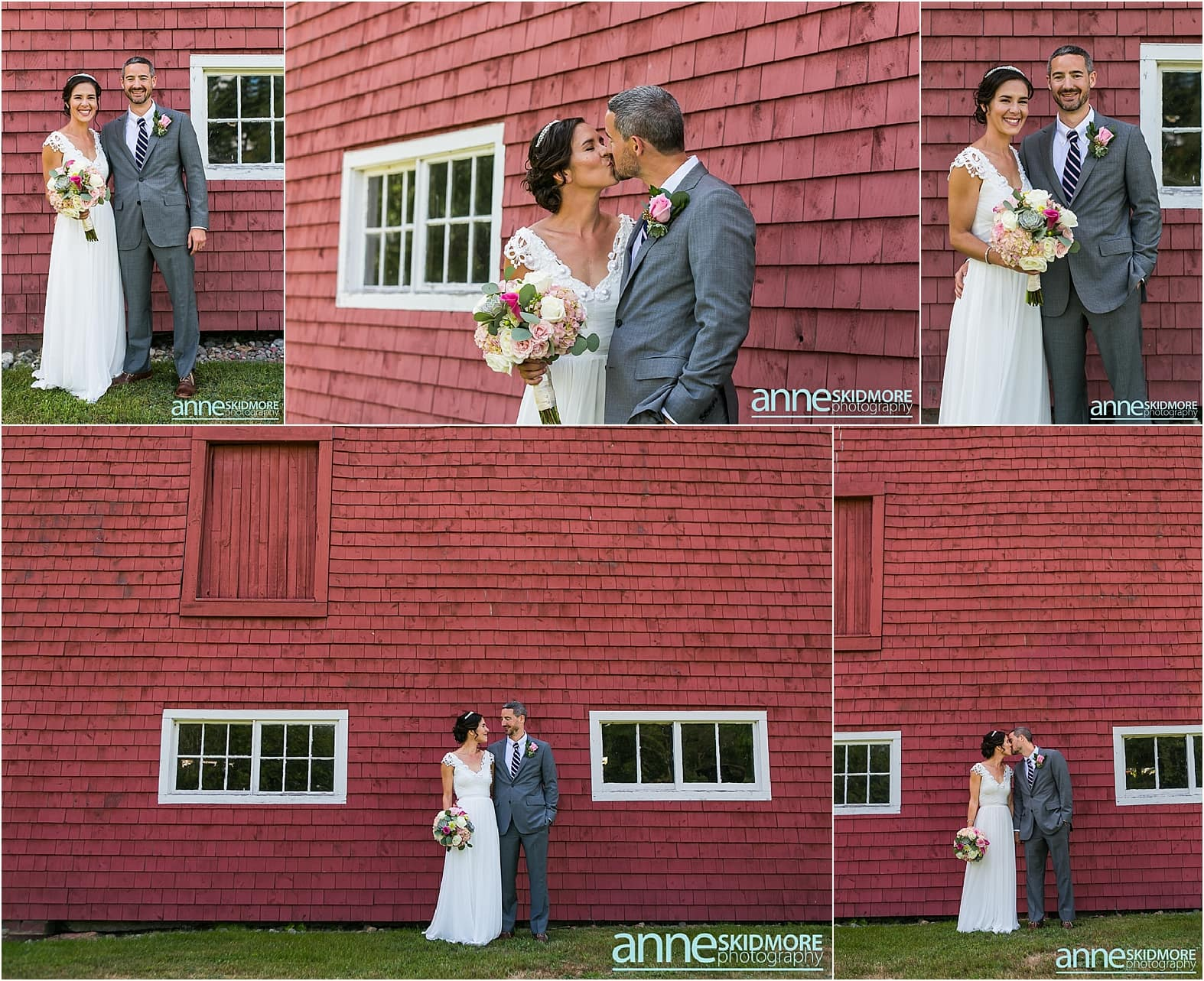 maine_barn_wedding_0020