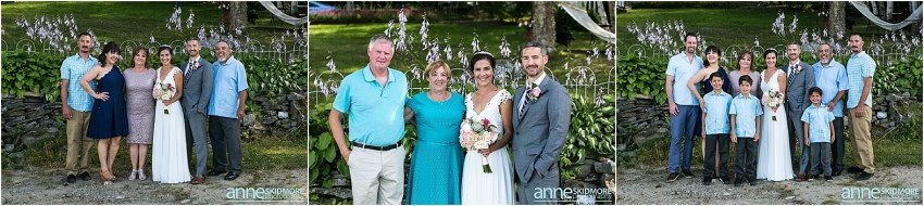 maine_barn_wedding_0025