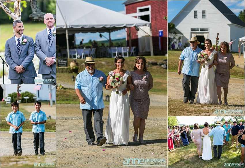 maine_barn_wedding_0028
