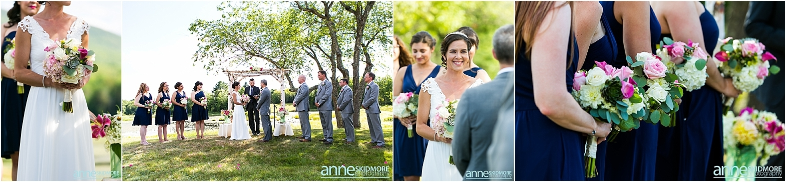 maine_barn_wedding_0029