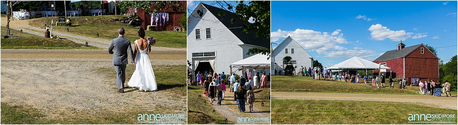 maine_barn_wedding_0031